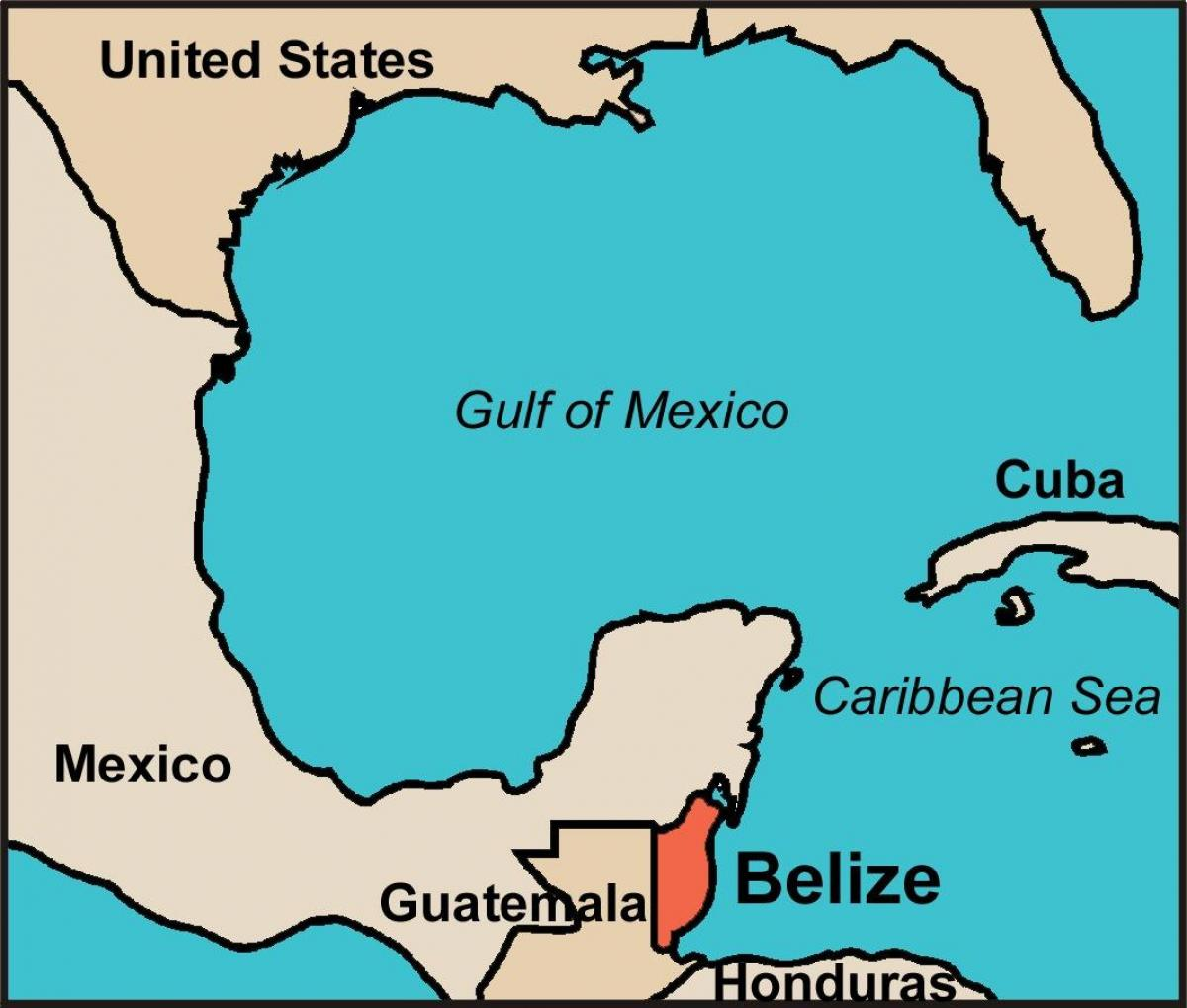 Map of Belize - Belize country map (Central America - Americas) Maps Of Belize Central America on map of grenada, map of caribbean central america, map of gambia, map of mongolia, map of central america states, map of honduras central america, map showing belize, map of united state of america, map of bhutan, map of south america, map of mauritius, large map of central america, map of roatan central america, map guatemala central america, belize south america, map of algeria, world map of mexico and central america, map of north and central america, mayan ruins central america, map of zambia,